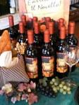 イタリアワイン.jpg